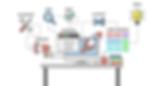 web-development-seo-checklist-750x395.pn