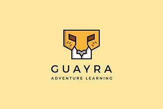 GUAYRA-logo-B2 Mock-up.webp