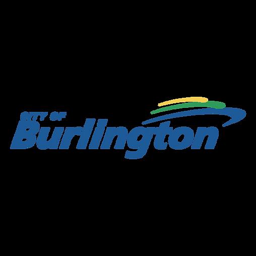 burlington-logo-png-transparent.png