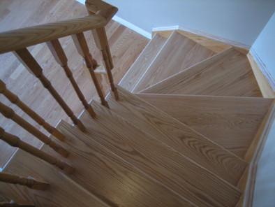 stairs05.jpg