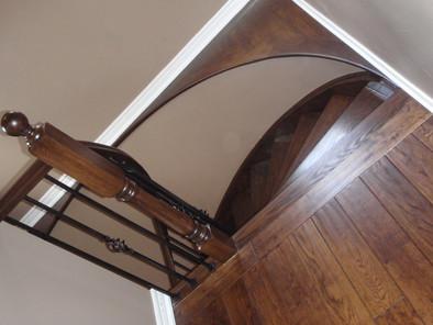 stairs09.jpg