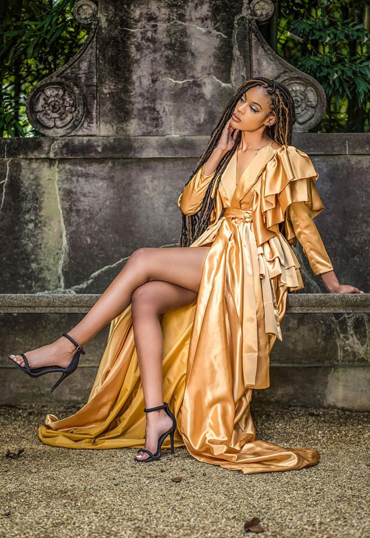 WISPER COUTURE GOLD DRESS JACKET.jpg