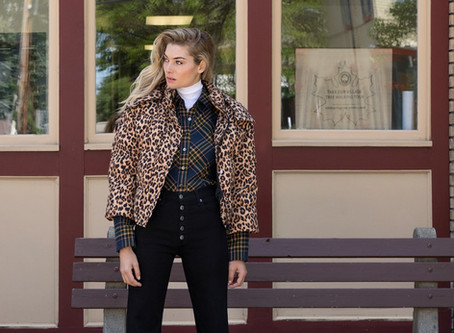 3 Trending Fall Looks To Master Before You See Them Everywhere.
