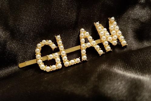 GLAM PIN