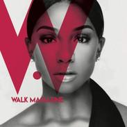 Walk 2019