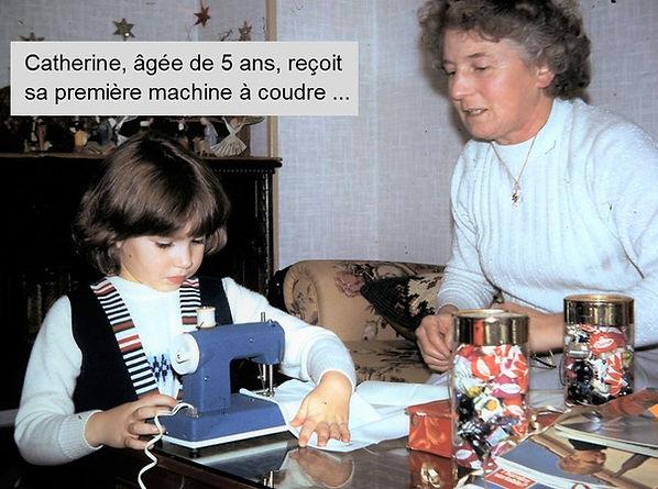 Cathy et MiMi.jpg