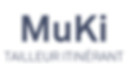 MUKI_Logo_Grand-01 (1).png