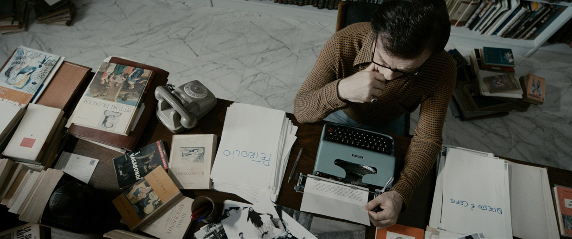 Pasolini_©2iFILMS_Photo_63.jpg