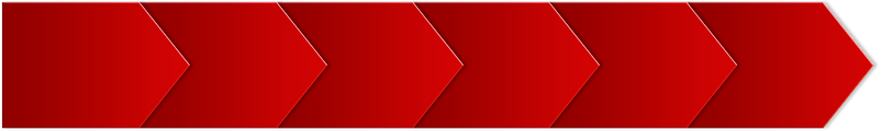CINEMA ACCESS | 2ifilms distribution