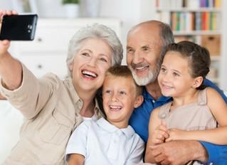 How to Downsize for Enjoyable Senior Living