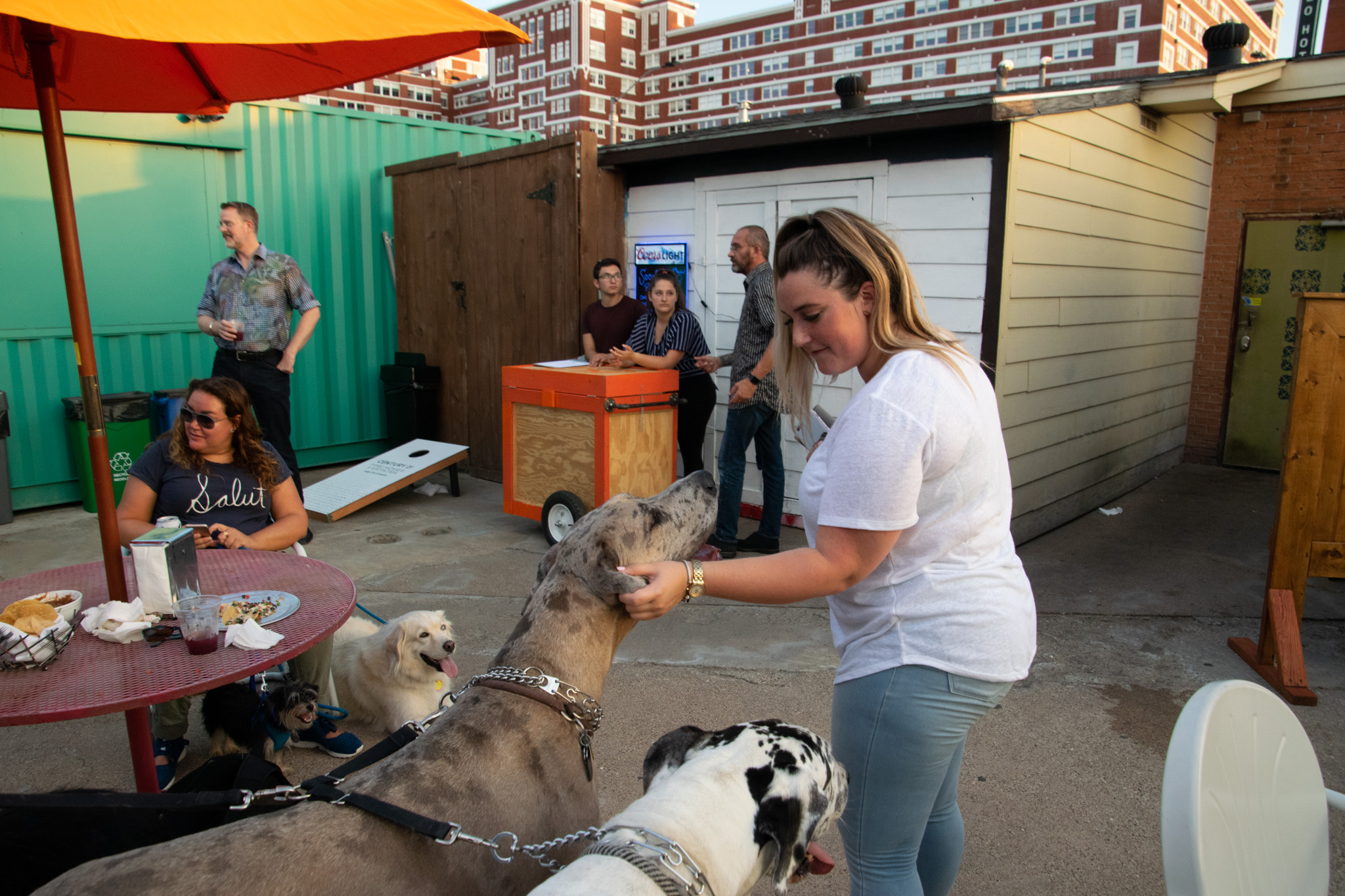 Puppies&Popsicles2018-281