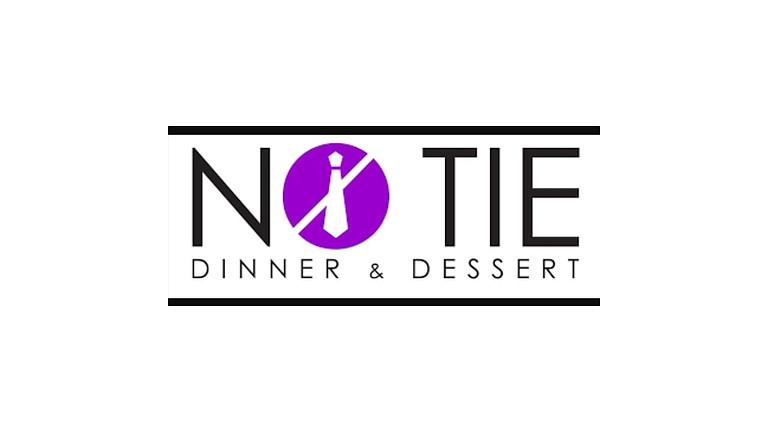No Tie Dinner Benefitting ASD