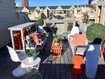 Rooftop Remodel