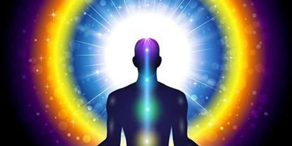 Méditation & Qi-Gong en ligne (Atelier libre)