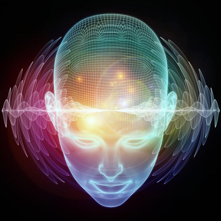 Activation du Temple Crânien (le Super Cerveau)