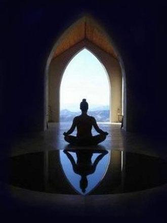 Pack Méditation