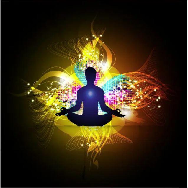 Méditation Plénitude (Séance libre)