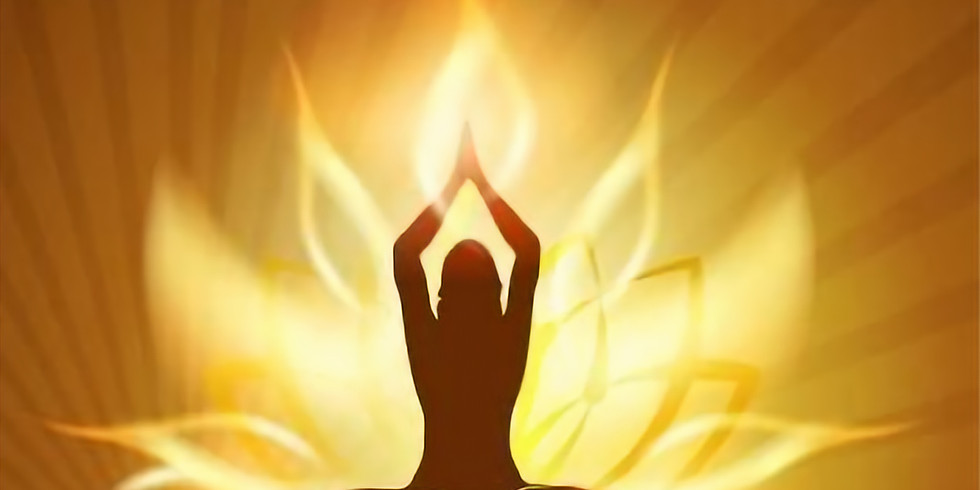 Séance Méditation Plénitude