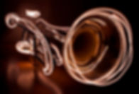 Trumpet jpeg jazz .jpg