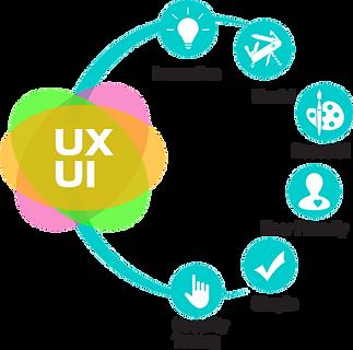 Virtual Wink UX UI.png