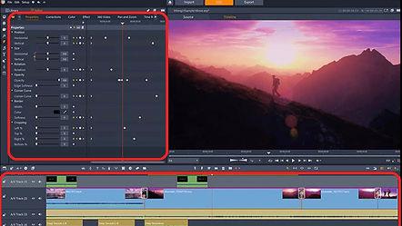 Virtual Wink Editing.jpeg