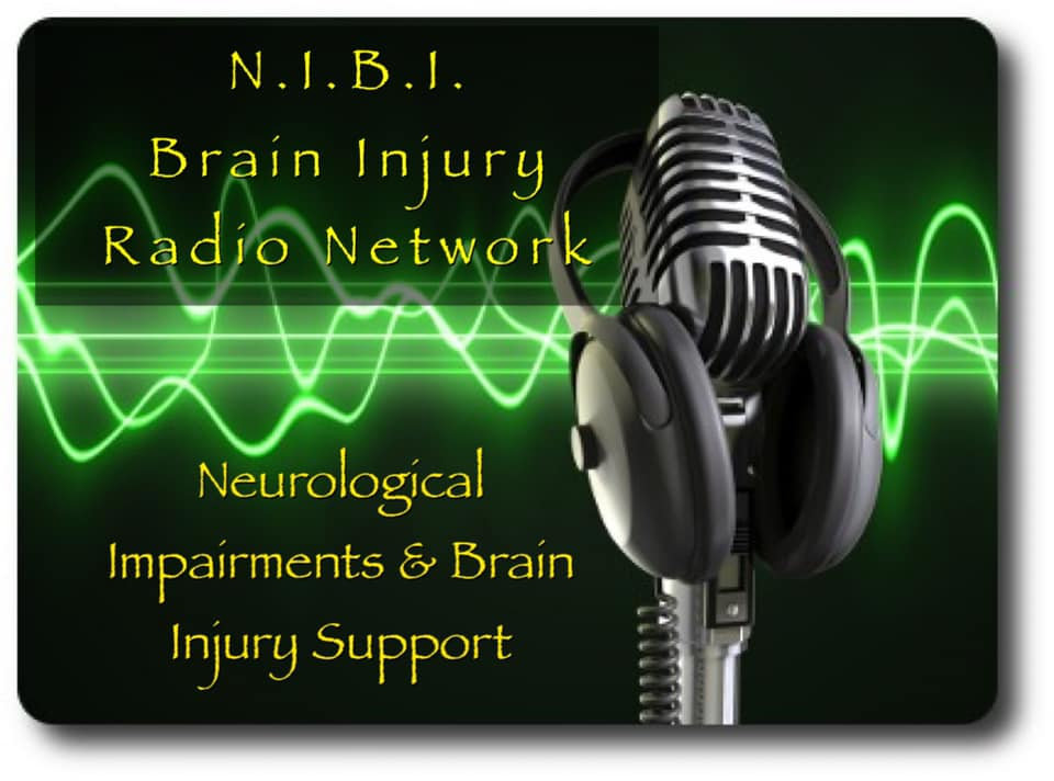NIBI Brain Injury Radio.jpg