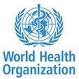 who-logo-15284532469757.jpg