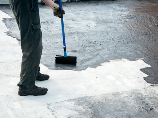5 Tips to Diagnose a Leaky Roof