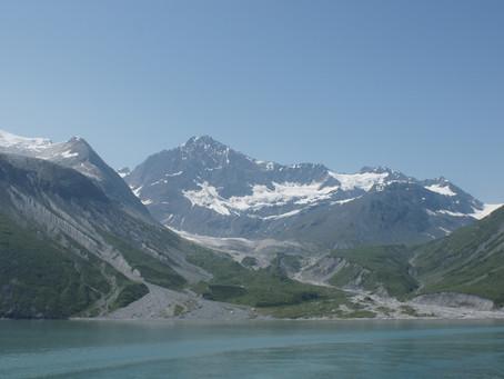 Road Eats: Alaska