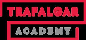 Trafalgar_Academy_Logo_RGB.png