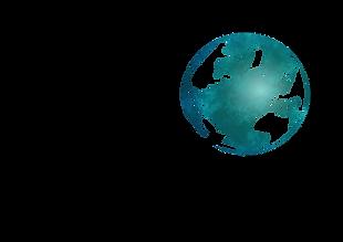 Go Travel Logo February 2020.png