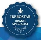 iberostar_badge.JPG