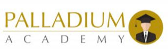 paladdium_badge.JPG