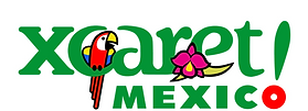 xcaret.png