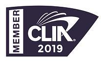 CLIA_Member_2019-01.jpg