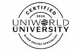 uniworld.png