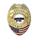 Police%2520badge__edited_edited.png