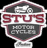 STU-002-Logo-FIN-1.png
