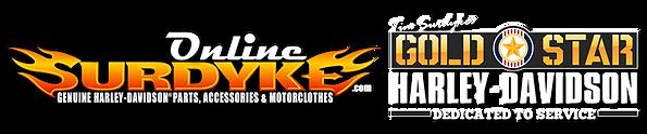 Surdyke Logo.png
