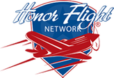 Honor Flight Logo.png