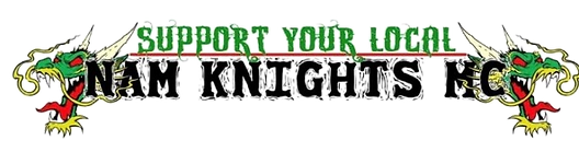 Nam%20Knight%20Banner%202_edited.png