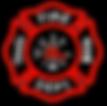 Fireman Logo.png