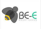 LOGO_BEE_SITE.png