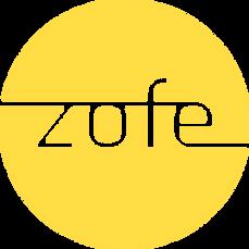 zofe-logo-yellow.png