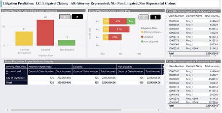 Litigation_Screen%20Shot%202020-02-11%20