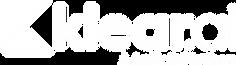 klear ai logo new white.png