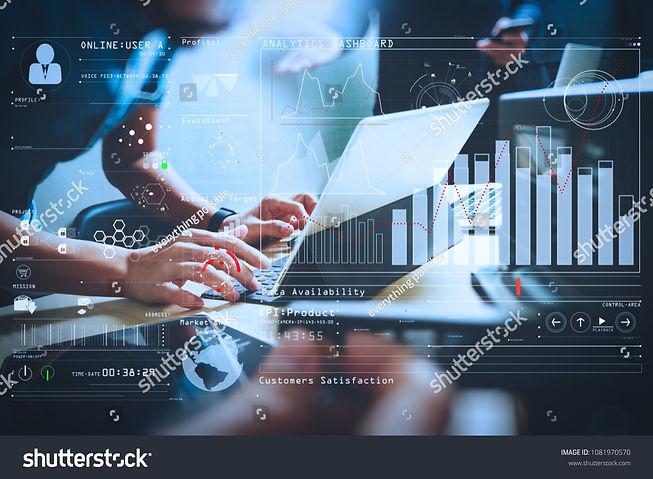 stock-photo-intelligence-bi-and-business