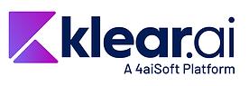 Klear ai logo new.png