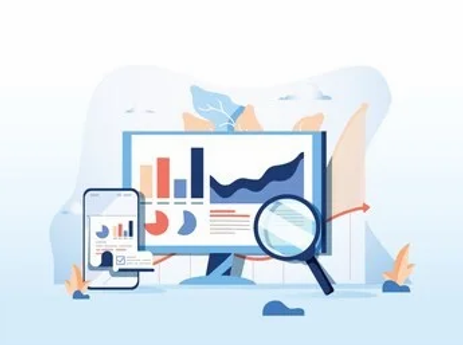 Audit Management System