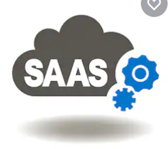saas icon.png